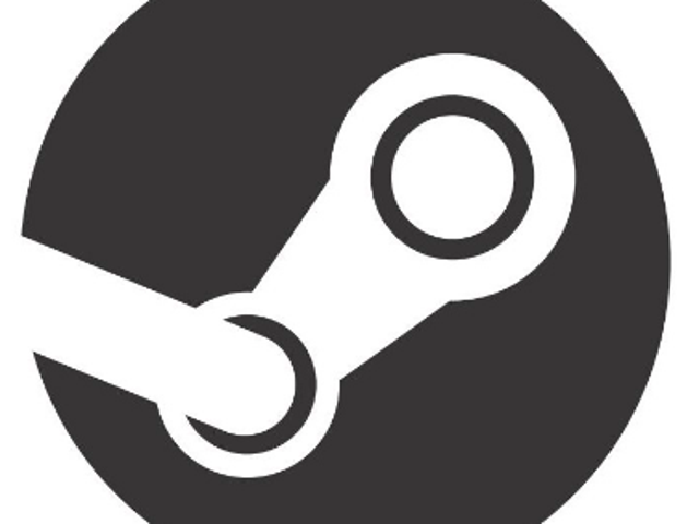 China's version of Steam will be isolated from the international version of Steam, Tech Node reports