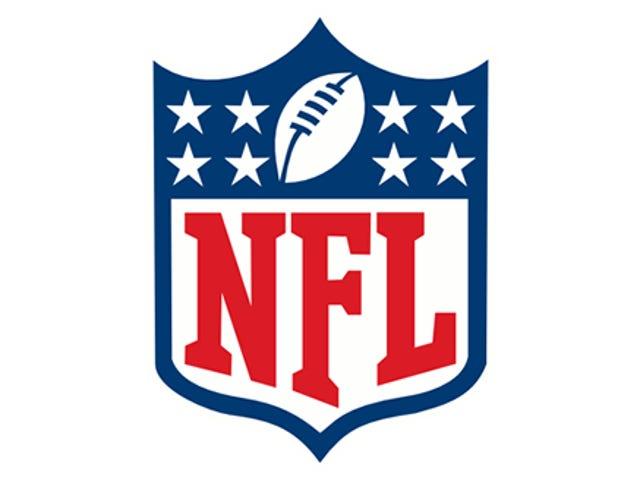 NFL Open Thread