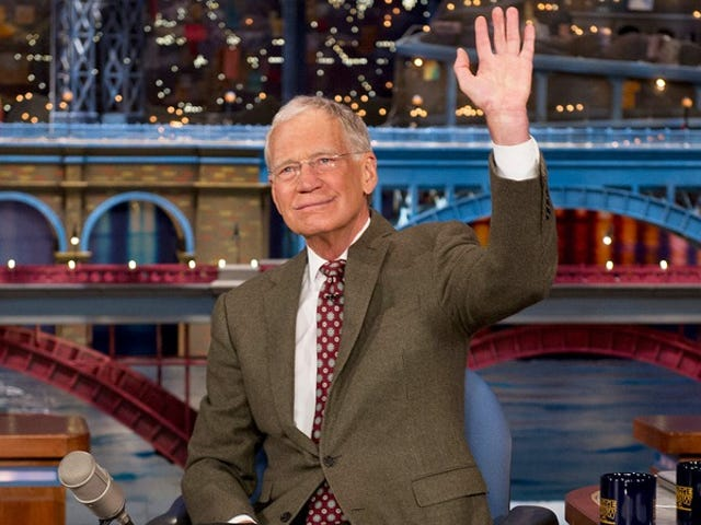 """<a href=""""https://tv.avclub.com/what-are-you-going-to-miss-most-about-david-letterman-1798280186"""" data-id="""""""" onClick=""""window.ga('send', 'event', 'Permalink page click', 'Permalink page click - post header', 'standard');"""">What are you going to miss most about David Letterman?</a>"""