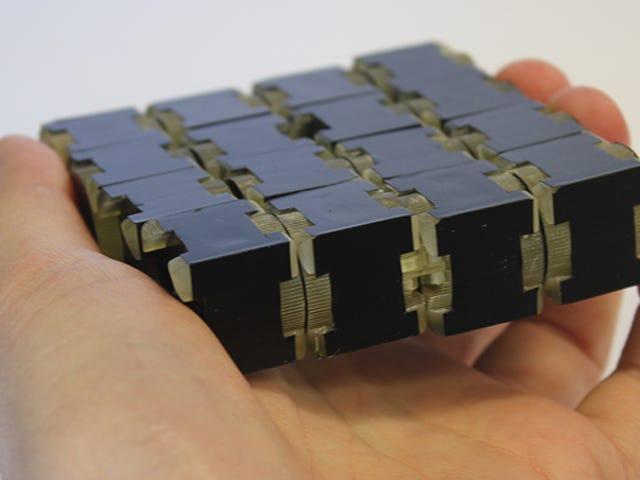 Αυτά τα μπλοκ οθονών αφής θα μπορούσαν να γίνουν το τηλέφωνό σας
