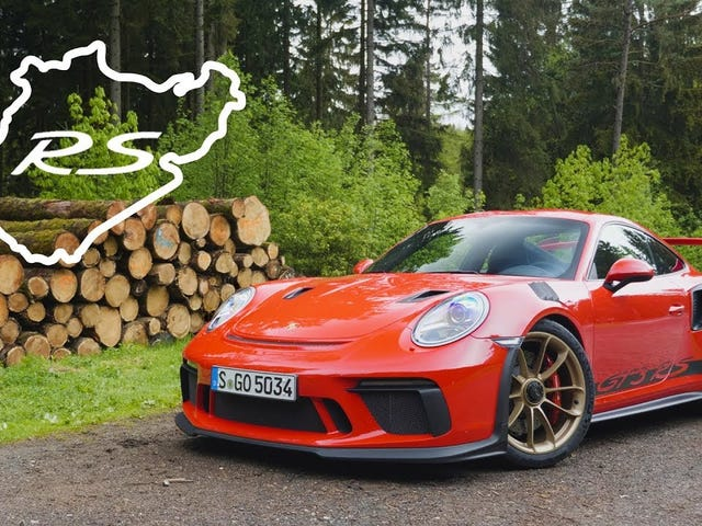TGIF Oppo. Enjoy this beautiful 911 GT3 RS video