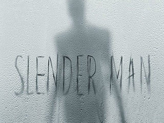 Slender Man and the Horror of Ambiguity