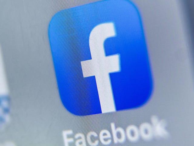 Facebook macht einen Schritt in die Datenübertragbarkeit mit einem Tool, das Fotos an Google sendet