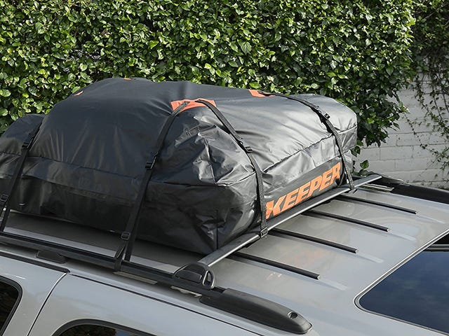 """<a href=https://kinjadeals.theinventory.com/keep-all-your-stuff-dry-while-road-tripping-with-this-w-1789923174&xid=17259,15700021,15700186,15700191,15700248,15700253 data-id="""""""" onclick=""""window.ga('send', 'event', 'Permalink page click', 'Permalink page click - post header', 'standard');"""">Panatilihin ang Lahat ng iyong Bagay-bagay Dry Habang Road Tripping Gamit ang Waterproof Cargo Bag na ito</a>"""