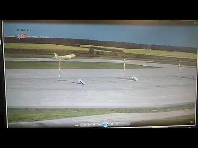 Voler est difficile