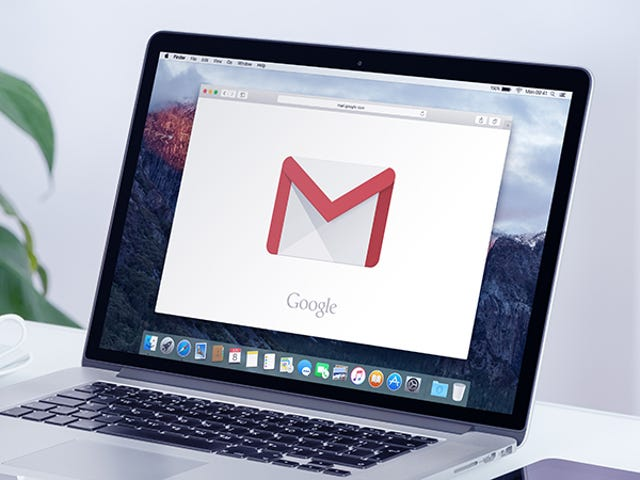 How to Make the Most of Gmail's Hidden Labels