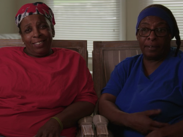 Queer Eye Did Not Ruin the Jones Sisters' BBQ Business, Thank Goodness