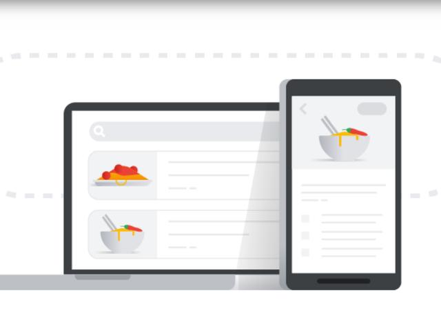 Cách tự động xóa dữ liệu Google của bạn và tại sao bạn nên
