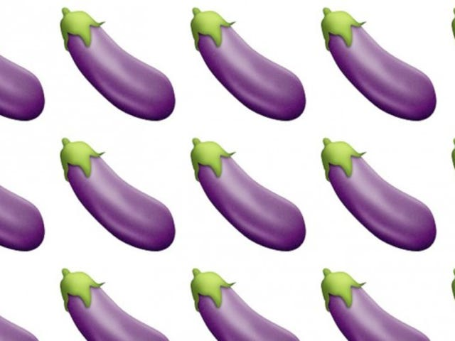 Know what to look for when buying eggplant