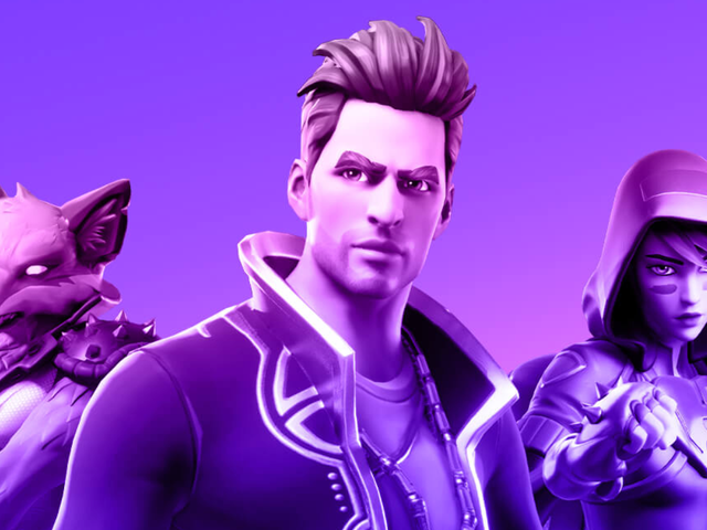 Epic Will Punish Fortnite Opponents Who Signal Each Other
