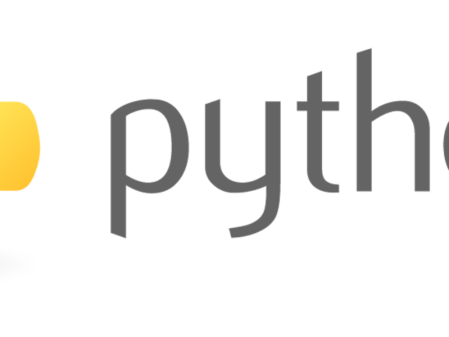 Python and C++ are coming