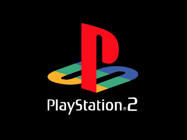 Sony Japan Is Finally Saying Goodbye To The PS2