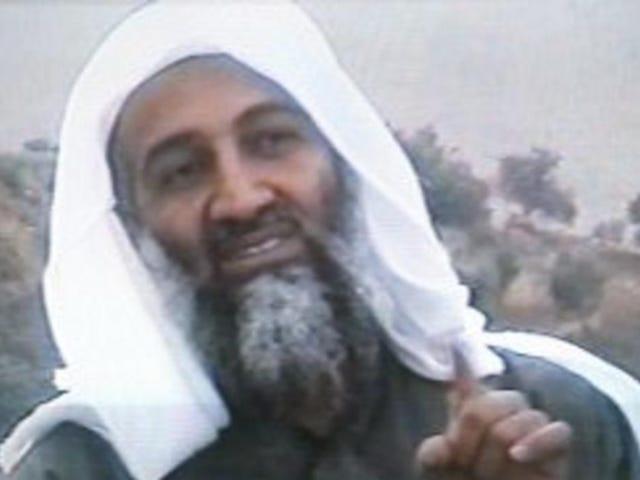 Cliquez ici pour en savoir plus sur les photos et les vidéos que vous offre Bin Laden en discothèque.