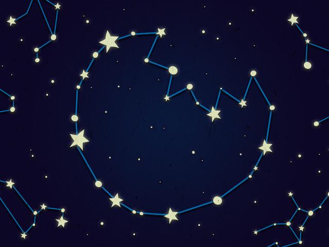 SATUNNAISET: Your 2017 Snack Horoskoopit