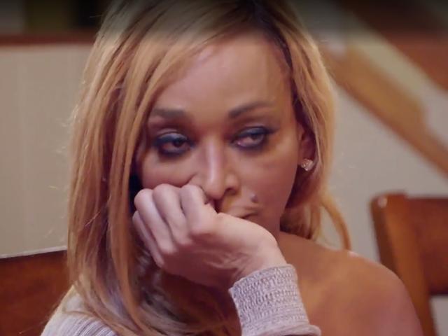 Karen Confirms That 'Karen Is Debt-Free and Loaded'in RHOP'sSeason 3 Trailer