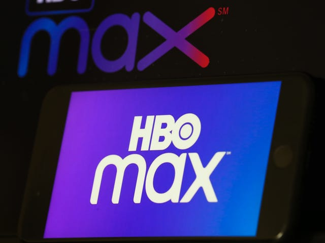 HBO Maxが子供向けミステリークラシックThe Westing Gameのテレビ番組を開発