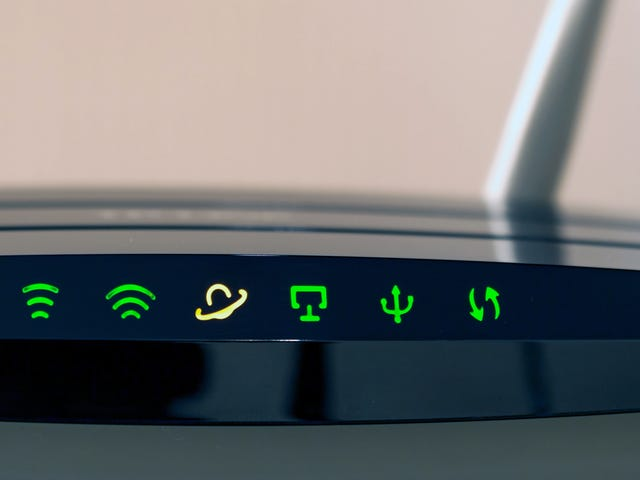 How to Make Sure You're Getting the Internet Speeds You're Paying For