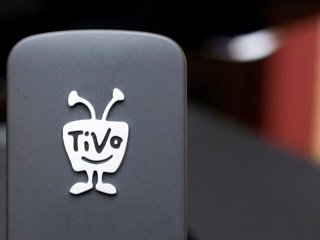 TiVo Reportedly Rolling Out Pre-Roll Ads That Play Before Users Can Watch Recorded Video