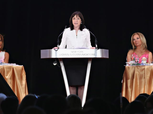 Jane Mayer Once Stole Back Her Dog From Laura Ingraham