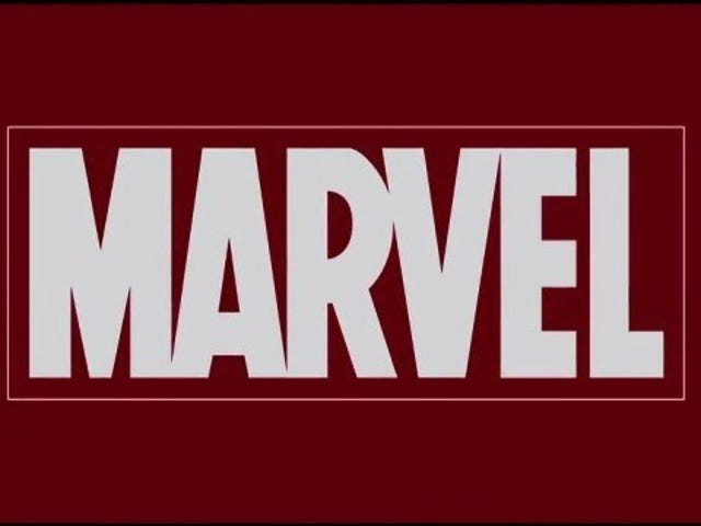 Hypothetical TV: Marvel Two-in-One Shots