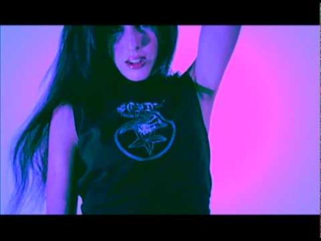 Eagles of Death Metal - «Говоря на языках»