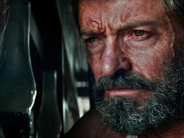 James Mangold Does Not Mince Words When It Comes to Post-Credits Scenes