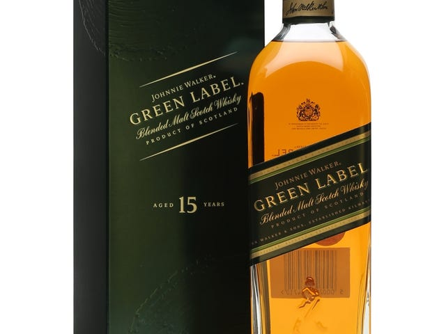Scotch recommendations?