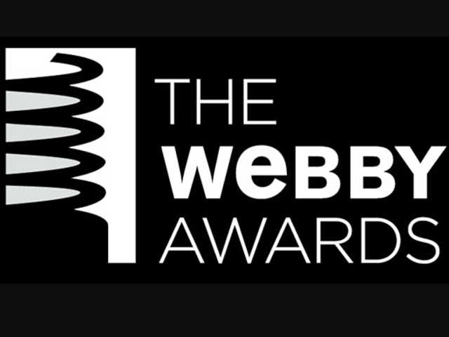 Lifehacker, Deadspin y The Onion entre los nominados para los premios Webby Awards 2018