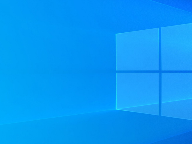 Let Windows 10 Figure Out When to Automatically Update Your PC