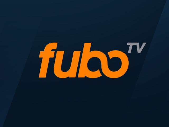FUSION TV Gains Additional Distribution, fuboTV Adds Network to Live Streaming Bundle