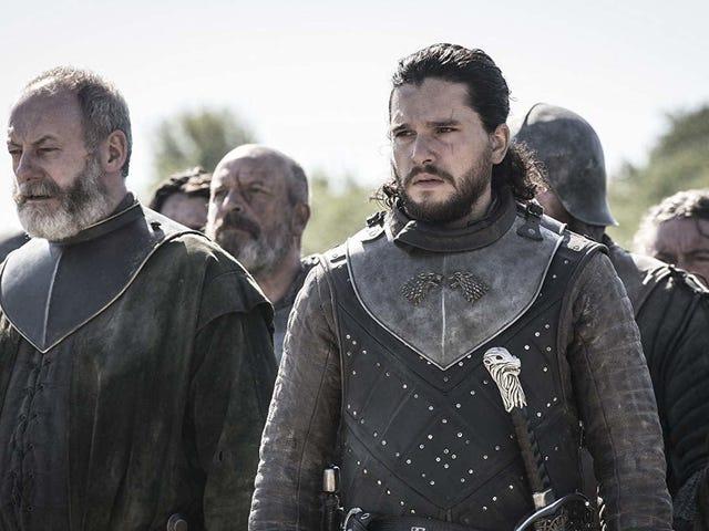 Paano Kanselahin ang HBO Ngayon Na Iyan ang Game ng mga Throne
