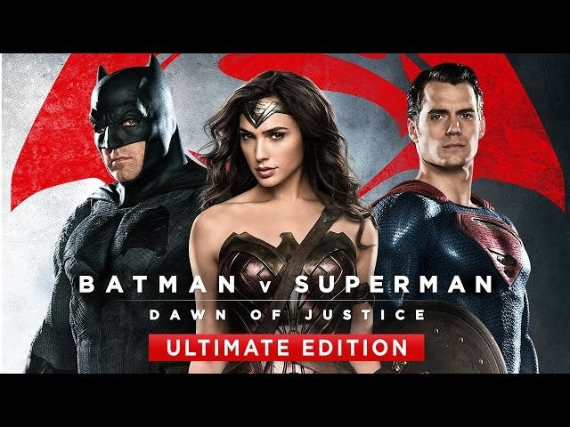 "<a href=""https://film.avclub.com/maybe-the-trailer-for-the-batman-v-superman-ultimate-e-1798247869"" data-id="""" onClick=""window.ga('send', 'event', 'Permalink page click', 'Permalink page click - post header', 'standard');"">Maybe the trailer for the <i>Batman V Superman</i> ""Ultimate Edition"" will fix everything</a>"
