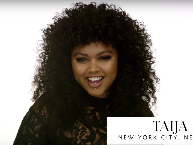 Mahalo for the Holidays! Sephora Features Its 1st Afro-Hawaiian Beauty ... and So, So Much More