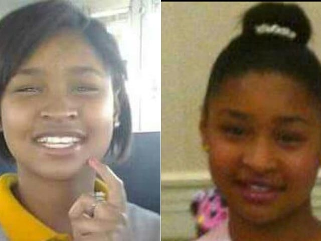 Why Was 16-Year-Old Gynnya McMillen Found Dead in a Kentucky Juvenile Center?