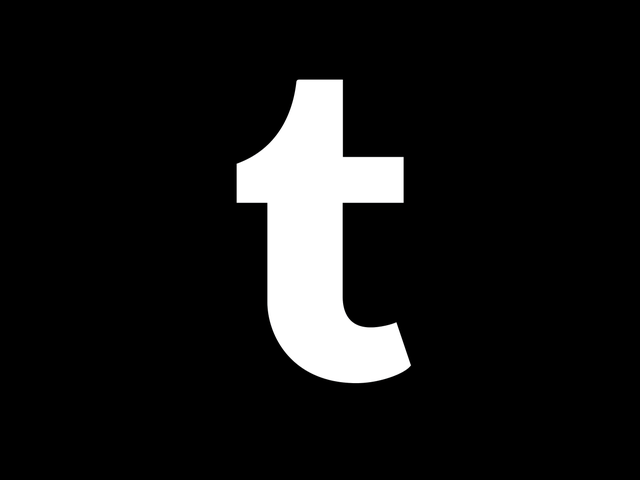 Tumblr Disappeared from the App Store Because of Child Porn