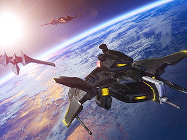 Bungie has detailed a few small but significant changes coming to Destiny in next week's 2.1.1 updat