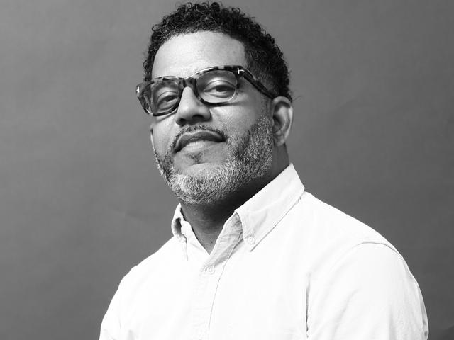 Universal Music's VP of Urban Catalog Andre Torres Talks New Editorial Platform, Urban Legends