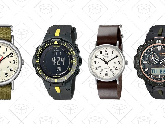 "<a href=""https://kinjadeals.theinventory.com/youll-always-be-on-time-with-deals-from-casio-and-timex-1789045244"" data-id="""" onClick=""window.ga('send', 'event', 'Permalink page click', 'Permalink page click - post header', 'standard');"">You&#39;ll Always Be on Time With Deals from Casio and Timex</a>"