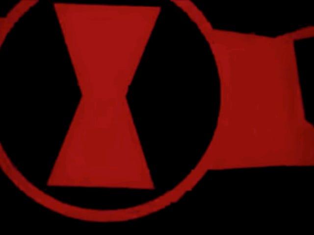 Primer tráiler de Black Widow: así comienza la fase 4 del Universo Marvel