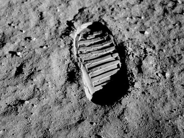 Ấn Độ hạ cánh trên bề mặt mặt trăng (của đường A Bangalore)