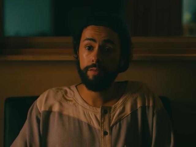 Zabawny nowy serial Ramy'ego, Hulu i A24 o muzułmanach i tysiącleciach, dostaje pierwszy zwiastun