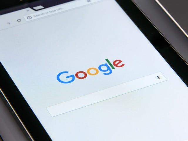Google descontinuará Cloud Print en 2020
