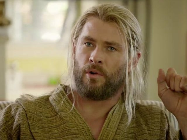 """<a href=""""https://news.avclub.com/marvel-s-team-thor-mockumentary-is-getting-a-sequel-1798255997"""" data-id="""""""" onClick=""""window.ga('send', 'event', 'Permalink page click', 'Permalink page click - post header', 'standard');"""">Marvel's <i>Team Thor</i> mockumentary is getting a sequel</a>"""