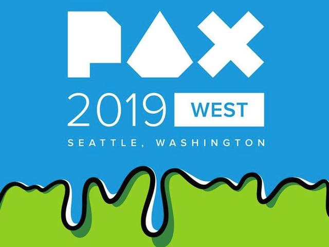PAX отменяет живой подкаст спорных хостов, не скажу почему