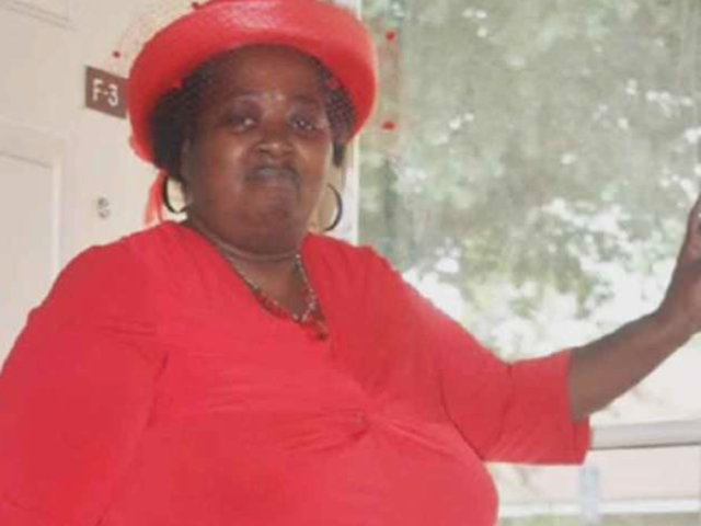 Family of Fla. Woman Who Died After Police Removed Her From Hospital Files Lawsuit