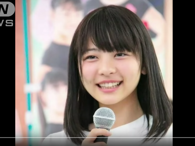 After Idol's Death, Bullying And Intimidation Allegations Surface