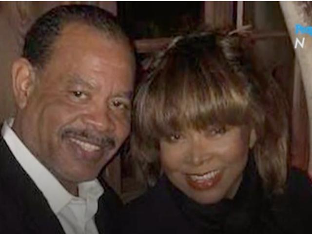 Craig Turner, Eldest Son of Tina Turner, Dead at 59