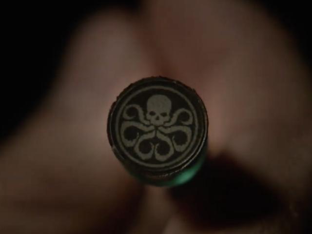 Σε αυτή την πρώτη ματιά στους πράκτορες της SHIELD Season 7, ένας παλαιός εχθρός επανεμφανίζεται