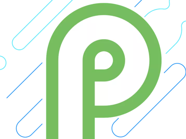 How to Get Android P on Your Phone Right Now