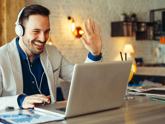 As melhores alternativas para aplicar zoom em reuniões remotas